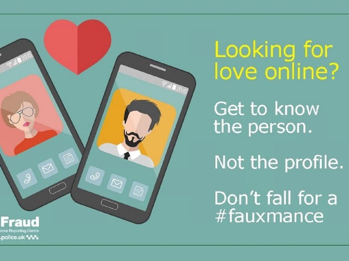 Beds Police Handled 68 Online Dating Frauds Last Year With 1 4m Stolen From Victims Luton Today