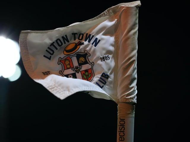 Luton will start the 2021/22 season in August