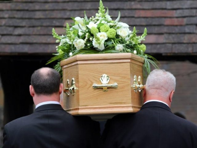 Hundreds of excess deaths were registered in Luton over the past year
