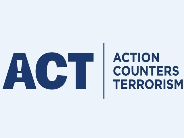 Counter Terrorism Policing urges Luton residents to remain vigilant as lockdown restrictions ease