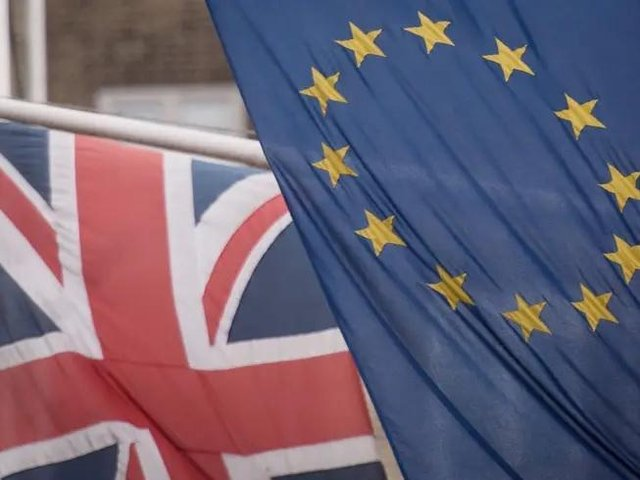 Around 41,000 EU nationals in Luton have gained settled status following Brexit