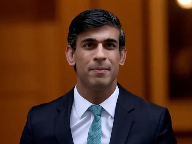 Chancellor of the Exchequer, Rishi Sunak, said the government will continue to support workers who need furlough up to September