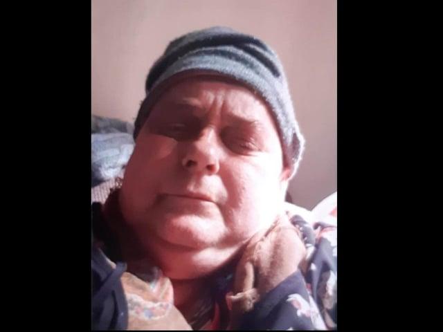 61-year-old Danuta has gone missing in Luton