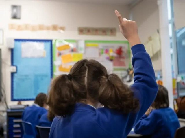'Outstanding' Luton schools will no longer enjoy exemption from routine Ofsted inspections