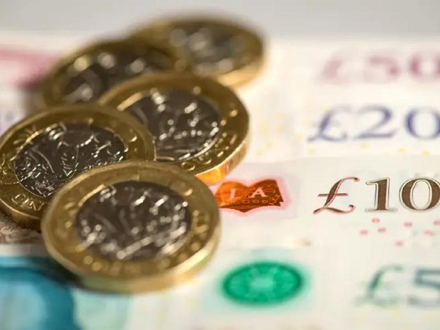 Luton Borough Council hands out more than half a million pounds in extra housing help