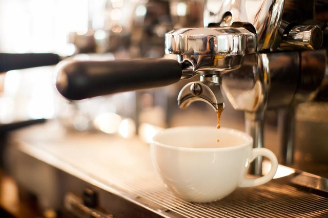 Is your favourite coffee spot on the list?