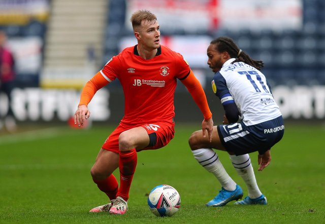 Luton Town's £435k agent fee spend compares to Millwall, Blackburn & more